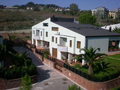 immobiliare sannio propone in vendita villa nuova a benevento
