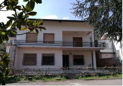 immobiliare sannio propone in vendita villa a benevento