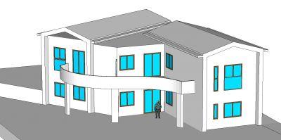 agenzia immobiliare immobiliare sannio vendita appartamenti benevento
