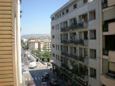 immobiliare sannio propone in fitto appartamento in via nuova calore a benevento