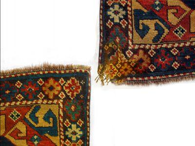promozione restauro tappeti offerta ripristino frange tappeti arte paris