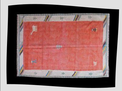 promozione tappeto kilim offerta tappeto persiano kilim occasionetappetotreviso arte paris