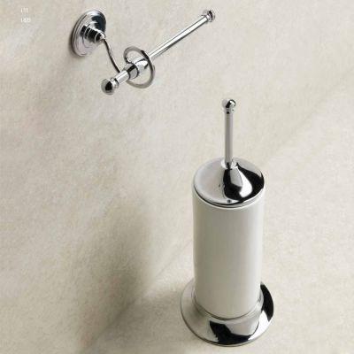 accessori da bagno scontatissimi