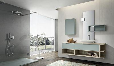 offerte mobili bagno
