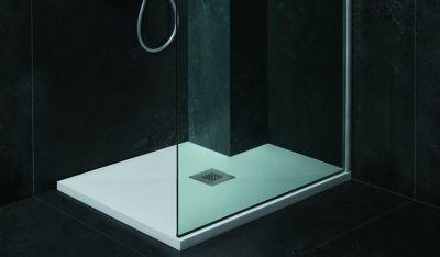 piatti doccia marmo resina