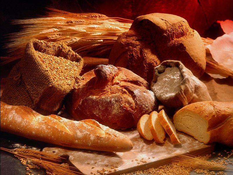 promozione pane fresco offerta farine biologiche occasione dolci ll pane del borgo