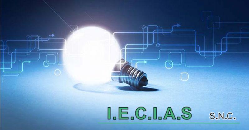 offerta realizzazione e progettazione impianti elettrici civili e industriali Rottofreno