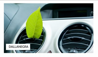 offerta ricarica aria condizionata auto occasione manutenzione climatizzatore piacenza