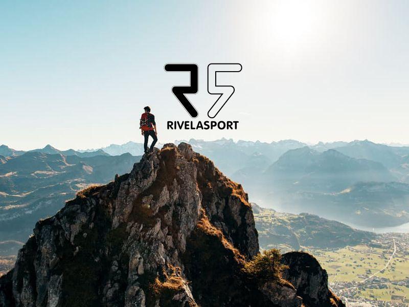 promozione scarpe sportive potenza offerta negozio sport potenza rivela sport