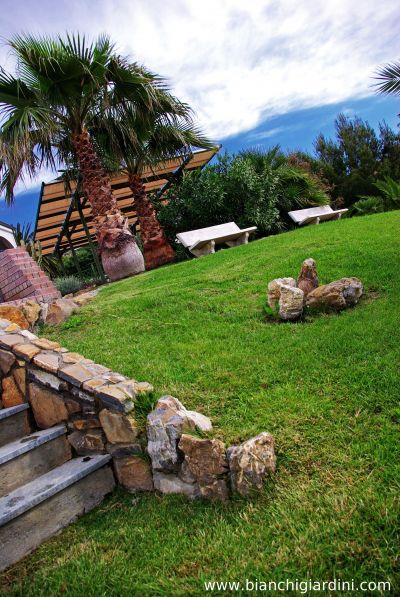 offerta manutenzione giardini gratis per un mese