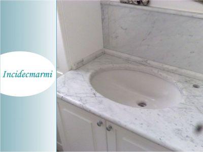 incidecmarmi offerta rivestimenti bagno e piatti doccia in marmo e pietra