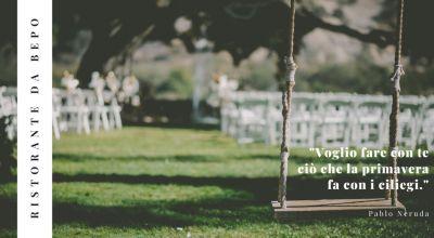 vendita location suggestiva per matrimoni a fiume veneto pordenone occasione banchetti di nozze ampio giardino con gazebo per feste private a fiume veneto pordenone