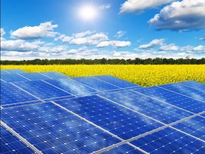promozione offerta occasione impianto fotovoltaico rende