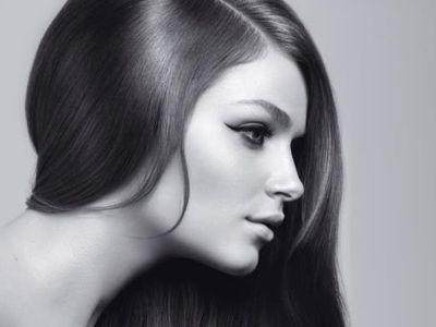 parrucchieri deborah hair studio