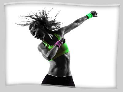 promozione fitness caraibico copparo offerta sport copparo centro nuoto copparo