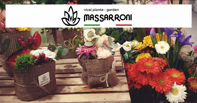 vivai massarroni offerta vendita fiori - occasione vendita piante perugia