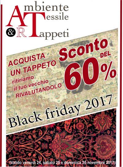 offerta vendita tappeto fontanafredda occasione vendita rivalutazione tappeti pn