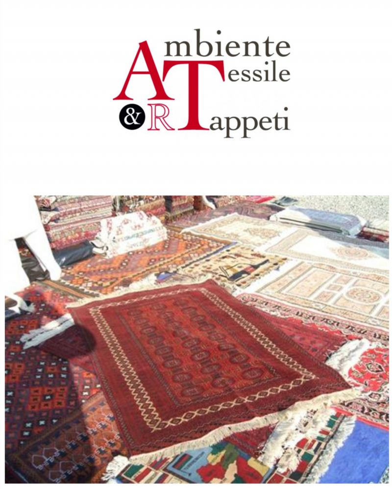 Offerta vendita tappeti classici e moderni occasione - Lavaggio tappeti in casa ...