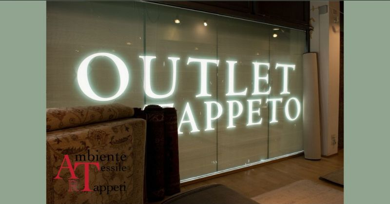Offerta vendita tappeti classici Pordenone - Occasione vendita tappeti orientali Fontanafredda