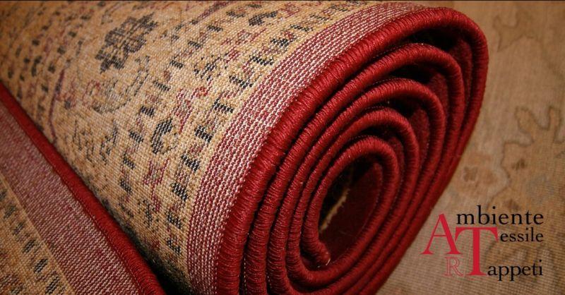 Offerta vendita tappeti moderni Pordenone - Occasione vendita tappeti persiani Fontanafredda