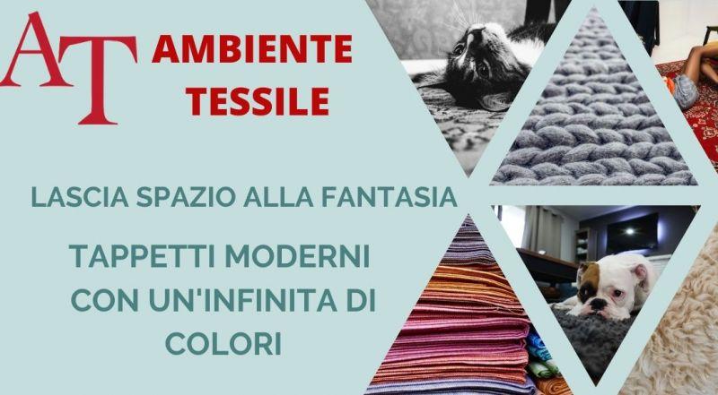 Vendita negozio di tappeti a moderni e colorati a Fontanafredda Pordenone – Occasione lavaggio e restauro tappeti a Fontanafredda Pordenone