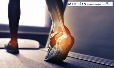 promozione articoli sanitari offerta articoli ortopedici