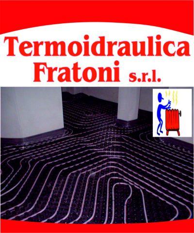 termoidraulica fratoni termoidraulica ancona riscaldamento riscaldamento a pavimento