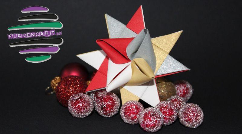 Promozione cartoleria bricolage rende offerta oggettistica idee regalo biglietti cosenza