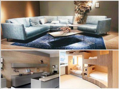 offerta arredamento interni montebelluna promozione arredamento montebelluna borsato mobili