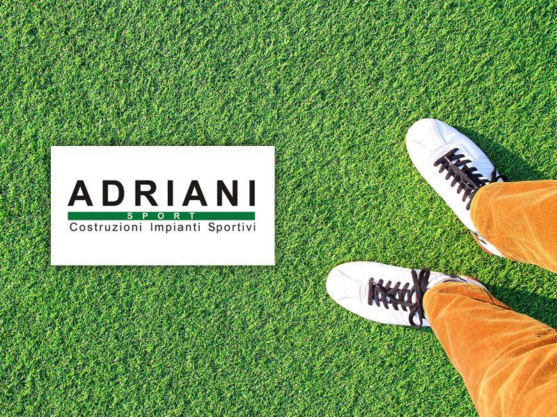 offerta giardino in erba sintetica - promozione erba sintetica sempreverde