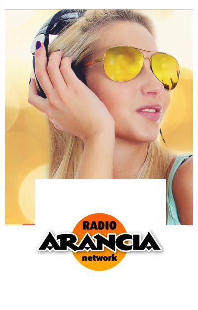 offerta radio arancia occasione radio arancia ancona