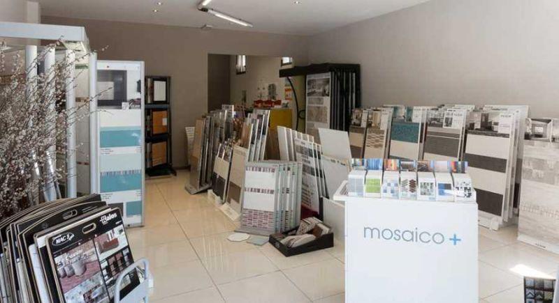 OFFERTA vendita Piastrelle e Pavimenti C.M.E. Tasselli Vallecrosia