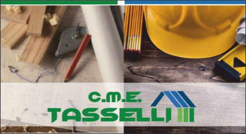 c.m.e tasselli offerta forniture edilizia - occasione vendita piastrelle imperia