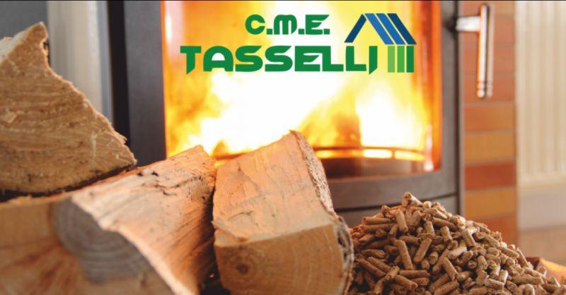 cme tasselli offerta vendita pellet imperia - occasione pellet per stufe bordighera