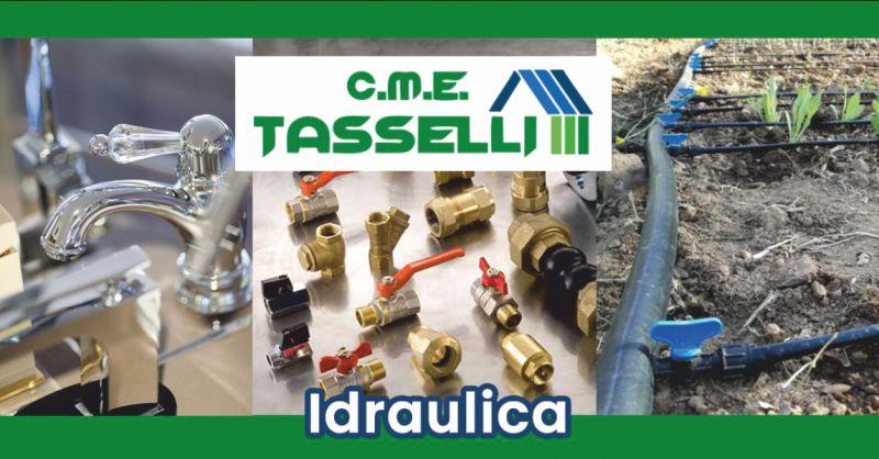 cme tasselli offerta condizionatori ventimiglia - occasione materiale idraulico taggia