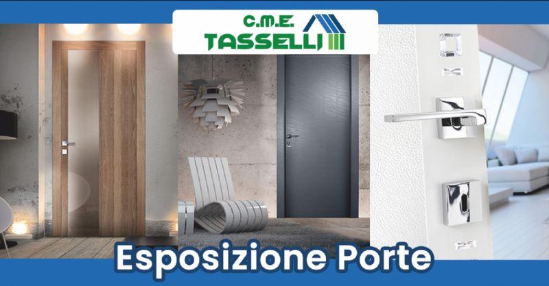 offerta realizzazione porte per arredamento casa nizza - occasione porte per interni agoprofil imperia