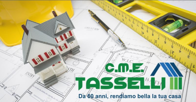 cme tasselli offerta vendita materiale edile per ristrutturazioni casa sanremo nizza