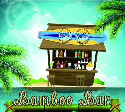 offerta baretto self service promozione bar ombrellone ristorante la quercia