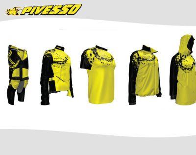promozione abbigliamento sportivo offerta montebelluna occasione sportwear