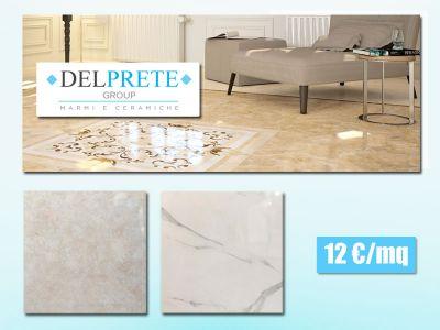 offerta discount piastrelle bagno promozione pavimento rivestimento interno edil del prete