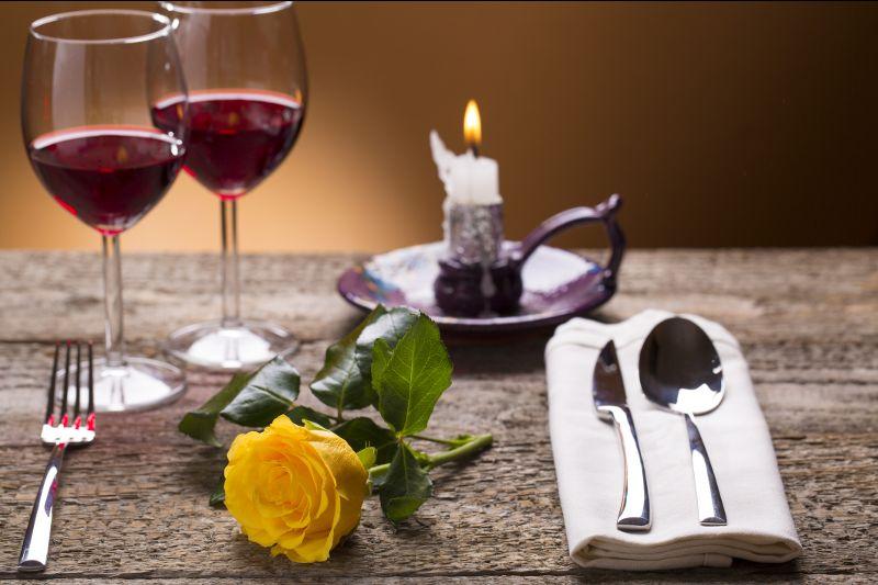offerta day spa promozione dinner roccafiore todi