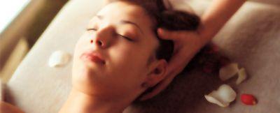 sonno roccafiore spa rituale sonno tranquillity confort zone