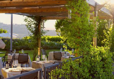 offerta resort spa promozione day spa resort roccafiore spa resort restaurant todi