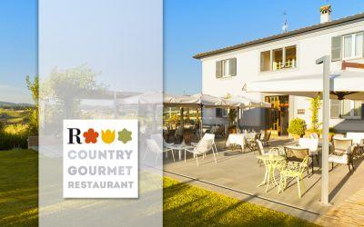offerta cucina tipica umbra fiorfiore todi promozione ristorante gourmet umbria roccafiore