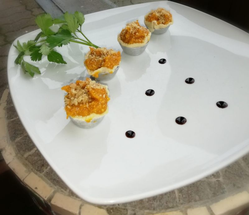 Occasione location con giardino per cerimonia a Pordenone - Offerta ristorante per eventi a Pordenone