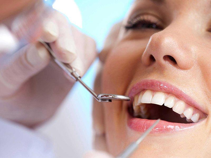 offerta impiantologia occasione igene dentale ambulatorio odontoiatrico dental medica