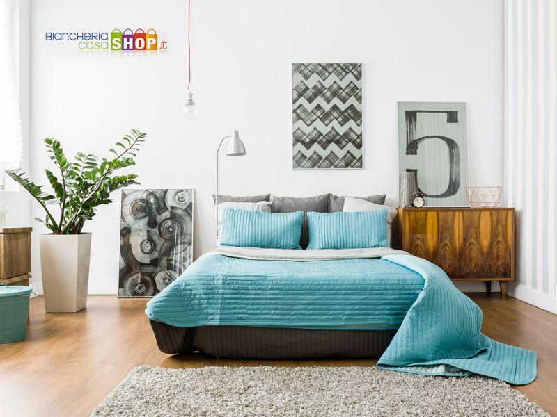 promozione offerta occasione arredamento casa on line lecce