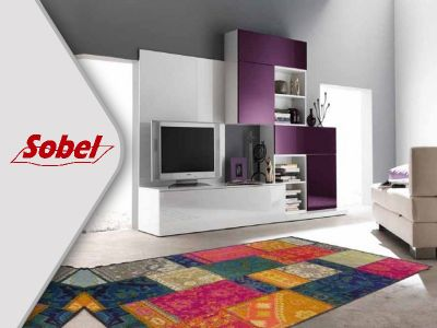 promozione tappeto sobel lecce offerta tappeto moderno sobel dettagli e piaceri quotidiani