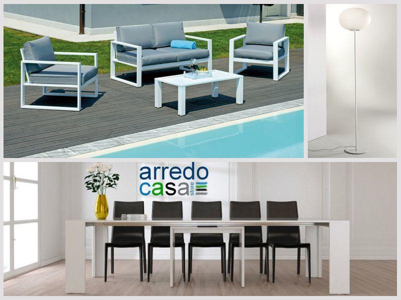 Promozione arredamento online offerta arredo online for Arredo casa on line
