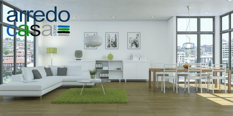 Offerta arredamento bizzotto linea atlantic lecce - promo divano letto arredo giardino lecce